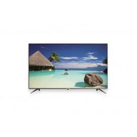 """Téléviseur TELEFUNKEN E20 49"""" SMART Full HD"""