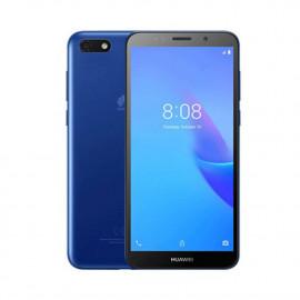 Smartphone HUAWEI Y5 Lite 2018 4G