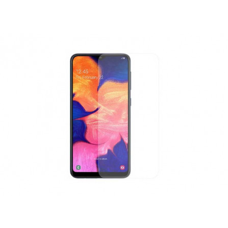 Nano Glass 9H pour Samsung A10