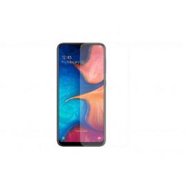 Nano Glass 9H pour Samsung A20