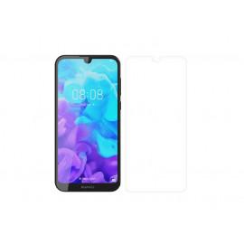 Nano Glass 9H Huawei Y5 2019