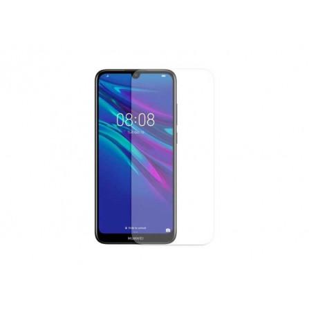 Nano Glass 9H Y6 Prime 2019