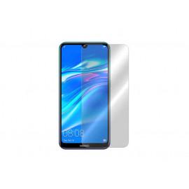 Nano Glass 9H Y7 Prime 2019