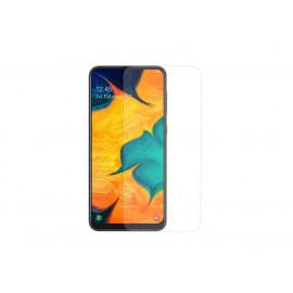 Nano Glass 9H pour Samsung A30s