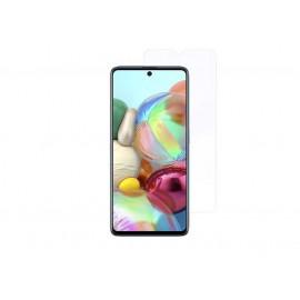 Nano Glass 9H pour Samsung A51