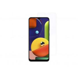 Nano Glass 9H pour Samsung A50S