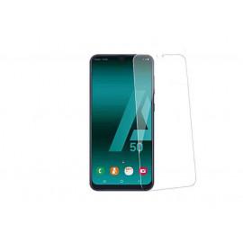 Nano Glass 9H pour Samsung A50