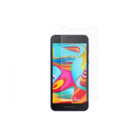 Nano Glass 9H pour Samsung...