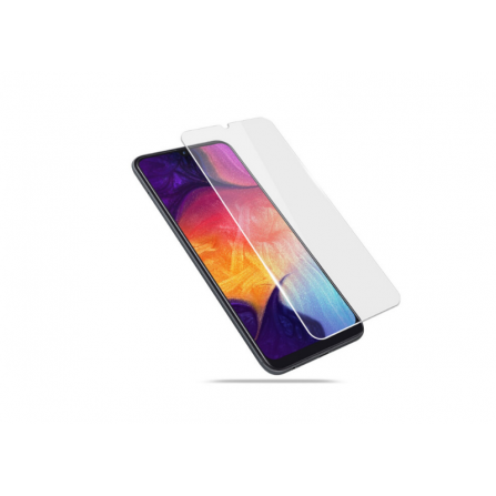 Nano Glass 9H pour Samsung A30