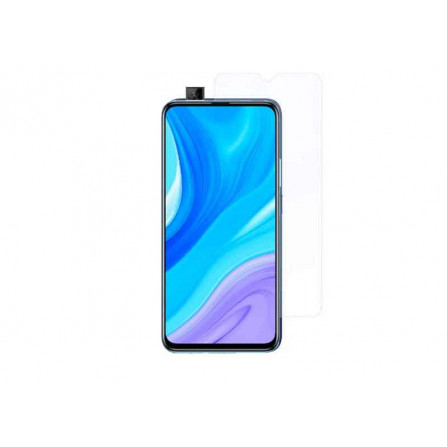 Nano Glass 9H Y9s 2019