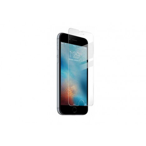 Nano Glass 9H IPhone 6 NEO - 1