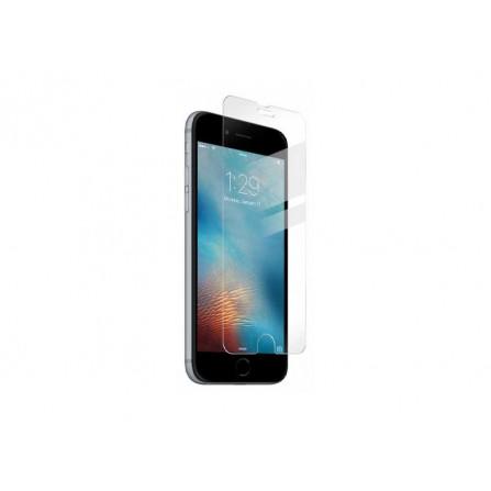 Nano Glass 9H IPhone 6 Plus