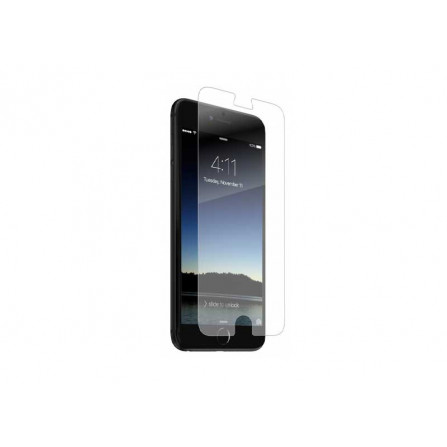 Nano Glass 9H IPhone 7 plus