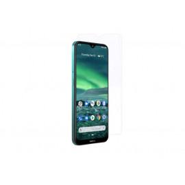 Nano Glass 9H Nokia 2.3