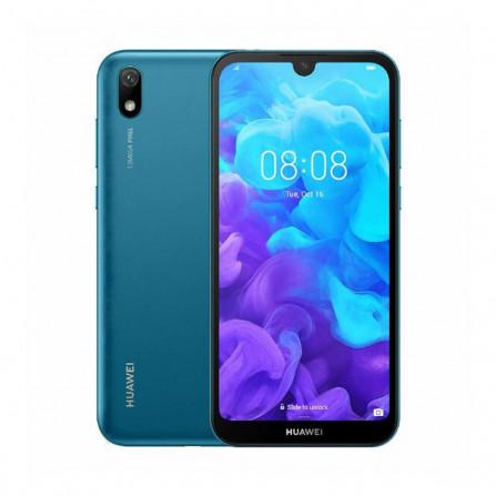 Smartphone HUAWEI Y5 2019