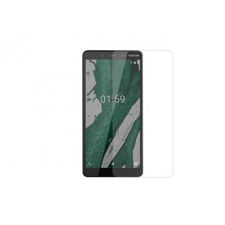 Nano Glass 9H Nokia 1 Plus