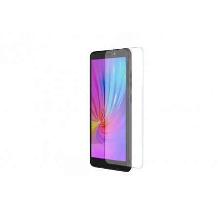 Nano Glass 9H Tecno pop2s pro