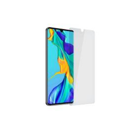 Nano Glass 9H Huawei P30 LITE