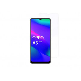 Nano Glass 9H OPPO A5 2020