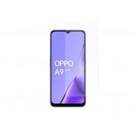 Nano Glass 9H OPPO A9 2020
