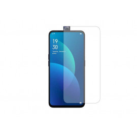 Nano Glass 9H OPPO F11 Pro