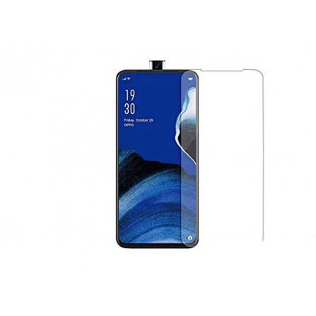 Nano Glass 9H OPPO RENO 2 F