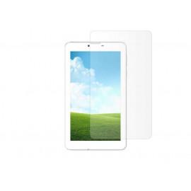 "Nano Glass 9H pour Tablette IKU T3 7"" Stand"