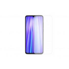 Nano Glass 9H pour Redmi Note 8 Pro