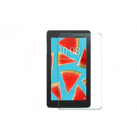 Nano Glass 9H pour Tablette...