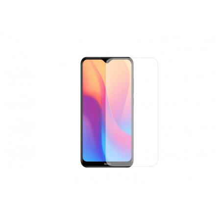 Nano Glass 9H pour Xiaomi...