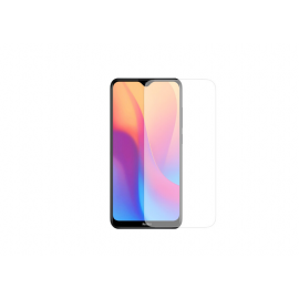 Nano Glass 9H pour Xiaomi Redmi8 A