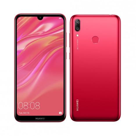 Smartphone HUAWEI Y7 Prime 2019 4G