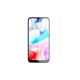 Nano Glass 9H pour Xiaomi Redmi8