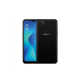Smartphone OPPO A1K