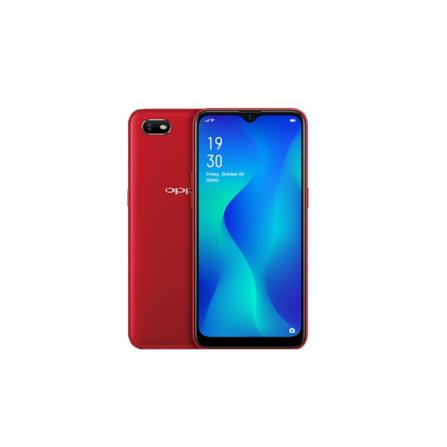 Smartphone OPPO A1K Oppo - 1