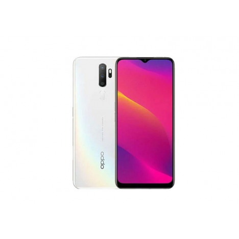 Smartphone OPPO A5 2020 4G/128G Oppo - 1