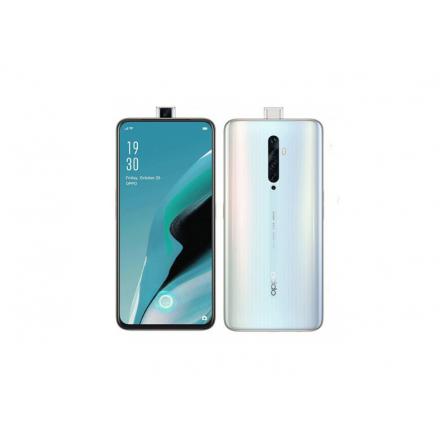 Smartphone OPPO Reno 2F Oppo - 1