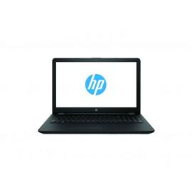 PC Portable HP Notebook 15-rb003nk AMD 4Go 500 Go Noir