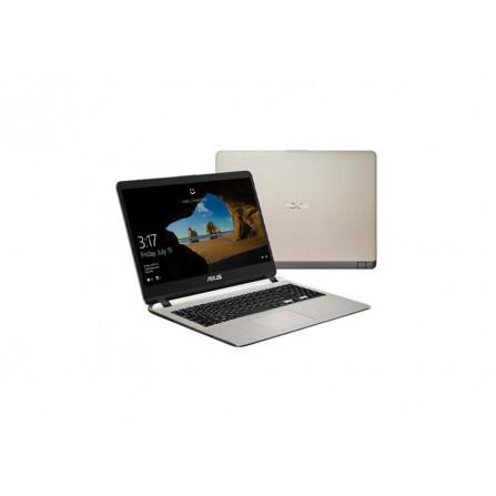 PC Portable ASUS X507MA...