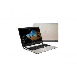 PC Portable ASUS X507MA Dual-Core 4Go 500Go