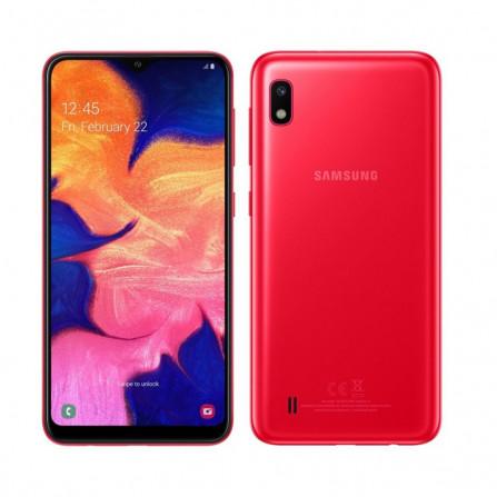 Smartphone SAMSUNG Galaxy A10 4G