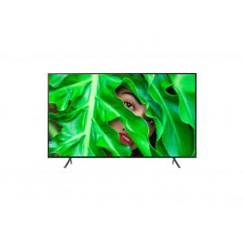 "TV Samsung 43"" UHD 4K LED Smart"