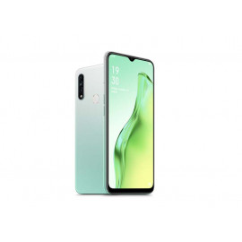 Smartphone OPPO A31