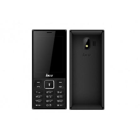 Téléphone Portable IKU F50...