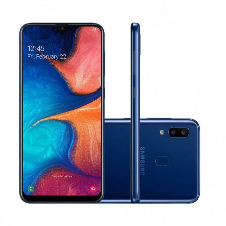 Smartphone SAMSUNG Galaxy A20 4G
