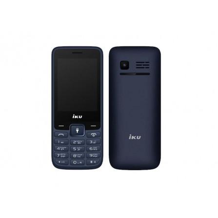 Téléphone Portable IKU F16...