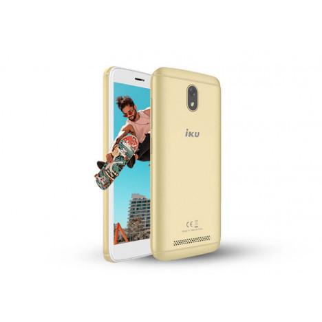 Smartphone IKU Y2 Double SIM IKU - 1