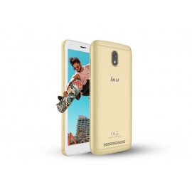 Smartphone IKU Y2 Double SIM