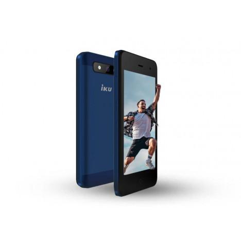 Smartphone IKU IX IKU - 1