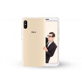 Smartphone IKU Y3